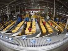 【北京/北京/海淀區】尋找500平米租賃普通倉庫