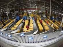 【北京/北京/海淀區】尋找400平米租賃普通倉庫