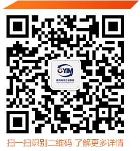 shenqi-pc-banner02