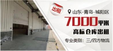 SW038459山东-青岛-城阳区
