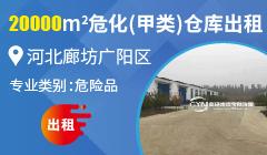 SW028272河北-廊坊-广阳区