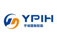 上海宇培供应链管理集团有限公司
