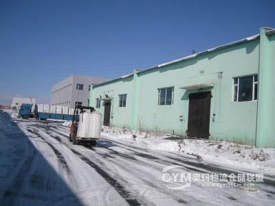 吉林-长春-二道区仓库出租