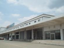 云南-昆明-官渡区仓库出租