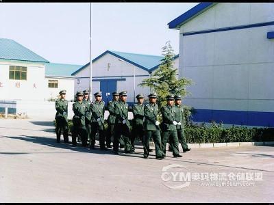 北京-北京-丰台区仓库出租