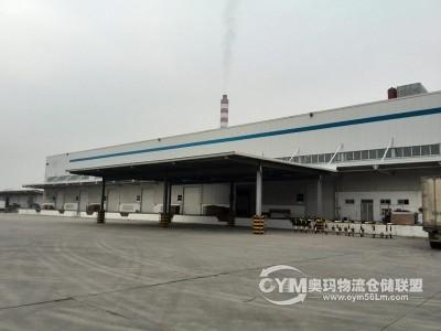 安徽-合肥-蜀山区仓库出租
