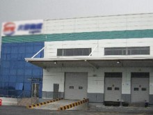 江苏/苏州/吴中区仓库出租
