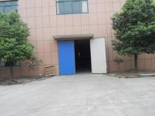 浙江/嘉兴/南湖区仓库出租