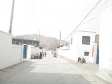 青海/西宁/湟中县仓库其它