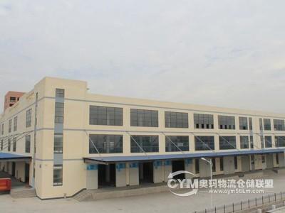 安徽-合肥-肥西县仓库出租