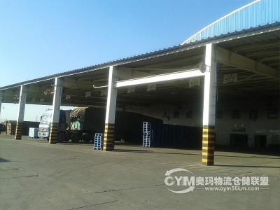 河北-唐山-丰润区仓库出租