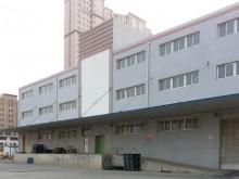 辽宁-大连-金州区仓库出租