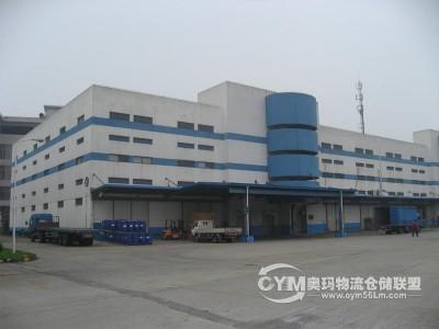 上海-上海-松江区仓库出租