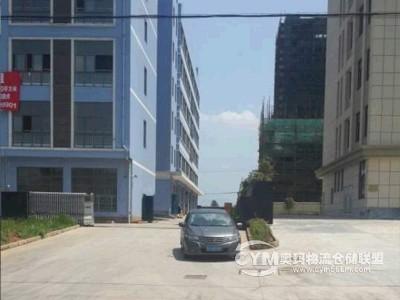 浙江-金华-义乌市仓库出租