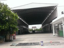 上海 上海 嘉定区仓储物流