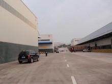 四川/泸州/龙马潭区仓库其它