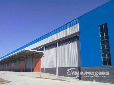 江苏-徐州-经济开发区仓库出租