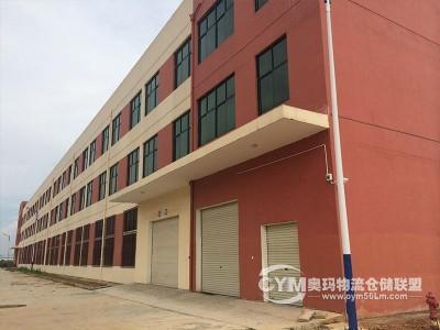 广西-贵港-覃塘区仓库出租