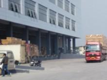 河南/郑州/航空港区仓库出租