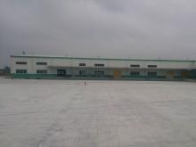 广西/北海/海城区仓库其它