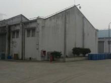 江苏/苏州/太仓市仓库出租