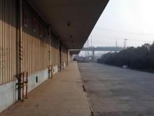 湖北/武汉/汉阳区仓库出租