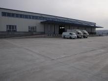内蒙古/通辽/经济开发区仓库出租