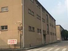 江苏-无锡-滨湖区仓库出租