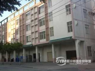 广东-佛山-禅城区仓库出租