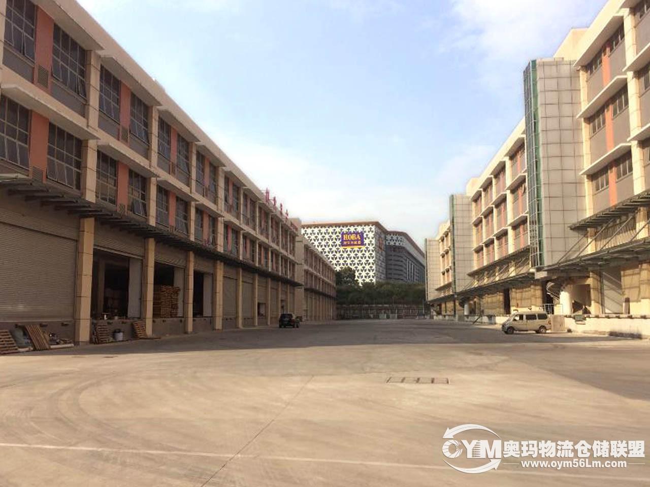 广东/深圳/龙岗区仓库出租