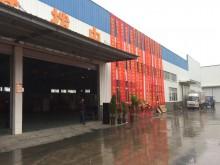安徽/蚌埠/淮上区仓库出租