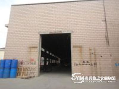 广东-惠州-惠城区仓库出租