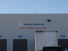 美国-德克萨斯-达拉斯仓库出租
