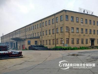 江西-南昌-东湖区仓库出租