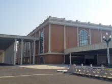 江苏/常州/新北区仓库出租