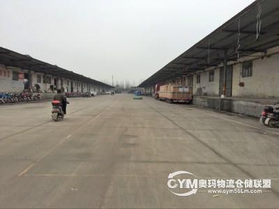 浙江-杭州-江干区仓库出租