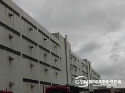 广东-珠海-香洲区仓库出租