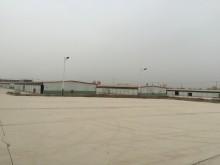 新疆/喀什/喀什市仓库出租