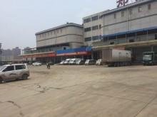 河南/郑州/惠济区仓库出租