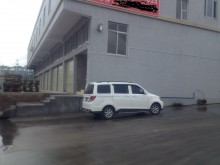 广东/广州/白云区仓库出租
