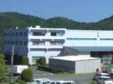 日本/京都仓库其它