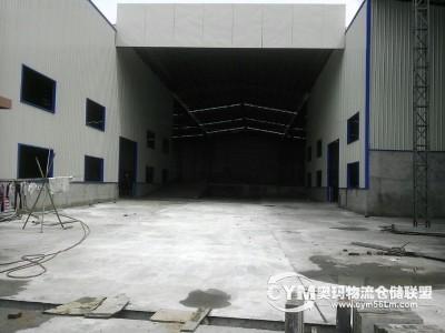 福建-龙岩-新罗区仓库出租