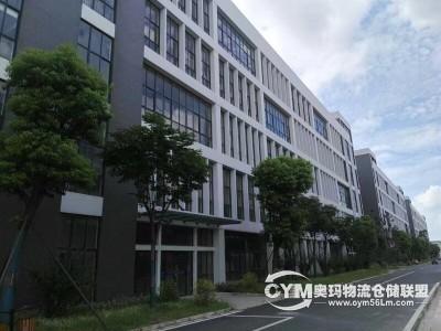 江苏-泰州-高港区仓库出租