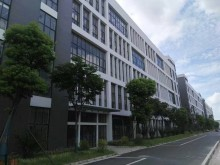 江苏/泰州/高港区仓库出租