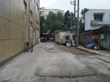 浙江/温州/龙湾区仓库其它