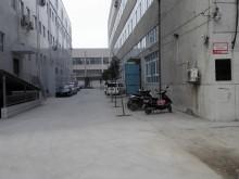 河南/郑州/高新开发区仓库出租