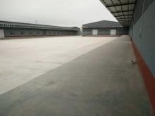 北京-北京-通州区仓库出租