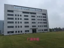 湖北/武汉/洪山区仓库出租