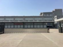 江苏/徐州/鼓楼区仓库其它