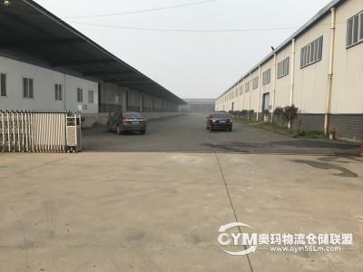 湖北-武汉-蔡甸区仓库出租